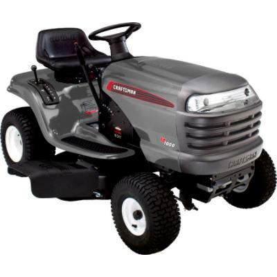 The Lt1000 Lawn Tractor Its Features Accessories And Where To >> The Lt1000 Lawn Tractor Its Features Accessories And Where To