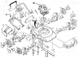 1985 Evinrude Ignition Switch Wiring Diagram in addition T12860566 Mower deck diagram scott 17 542 also T13296000 Carburetor govenor linkage 31g777 briggs in addition Wiring Diagram For Electric Snow Blower furthermore Snapper Nxt Riding Lawn Mower Wiring Diagram. on honda engine diagram for mtd mower